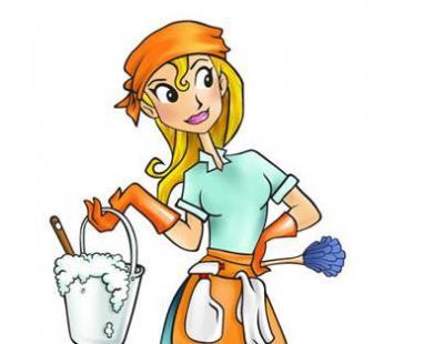 maid agency in qatar