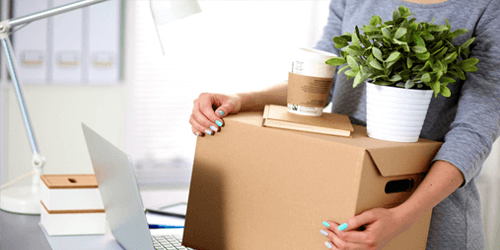 Moving Companies in Qatar/ Packers and Movers in Qatar/office relocation services qatar