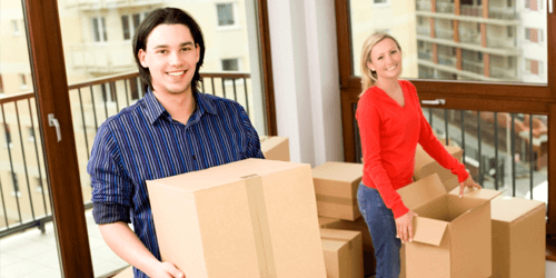 house movers qatar /house removalsqatar /house moving qatar /house moving companies