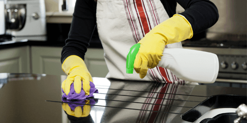 kitchen cleaning services/Maids Service In Qatar /Cleaning Companies In Qatar