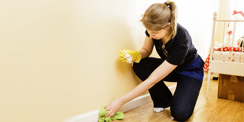 housemaid services in qatar/Maids Service In Qatar /Cleaning Companies In Qatar