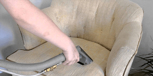 Upolstery-Sofa cleaner/Maids Service In Qatar /Cleaning Companies In Qatar